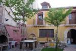 La Nueva Casa Vieja Cabezuela (Segovia)