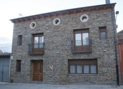 La Frailona (Segovia)