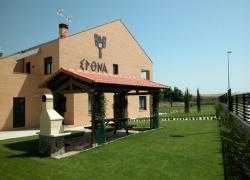Epona (Soria)