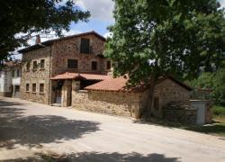Mirador del Razón (Soria)