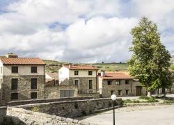 Alto de Ayedo (Soria)