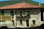 La Casa de Arriba (Soria)