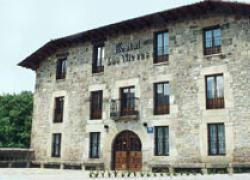 Hostal Las Nieves (Soria)