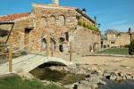 Castellar de Taniñe (Soria)