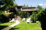 Casa Rural El Porche (Soria)