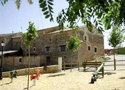 Atauta (Soria)