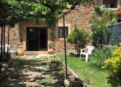 Miramontes (Soria)