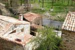El Molino de Bretún (Soria)