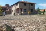 Casa Rural La Ruta de las Fuentes I y II (Soria)