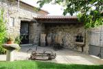 La Casa del Pepe (Soria)