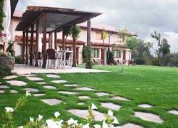 Villabamba (Soria)