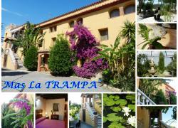 Mas La Trampa (Tarragona)