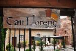 Can Llorenç (Tarragona)