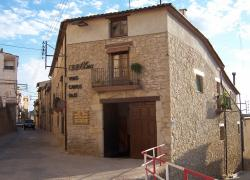 Lo Celler (Tarragona)