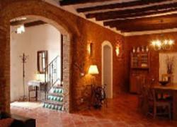 Les Orenetes (Tarragona)