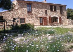 Mas del Salin (Tarragona)