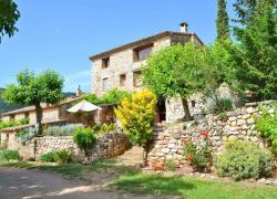 Mas de Vilella (Tarragona)