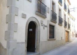 Ca l'Annita (Tarragona)