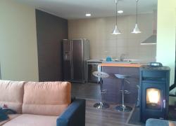 Apartamentos La Muralla (Tarragona)