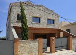 Eremita (Tarragona)