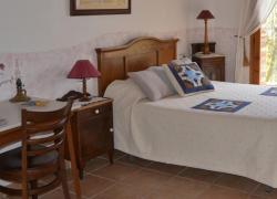 Mas de Caret (Tarragona)