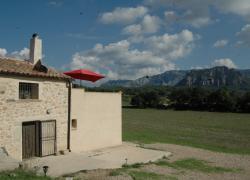 Mas Vilar (Tarragona)