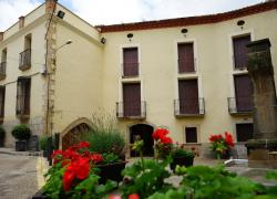 Lo Portalet (Tarragona)