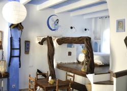 Les Olles (Tarragona)