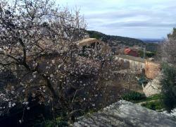 Cal Sauquer (Tarragona)
