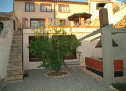 Avi Ramon (Tarragona)