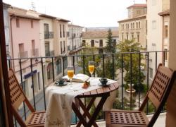 Fuente de Cella (Teruel)