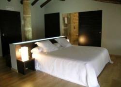 Boutique Hotel Cresol (Teruel)