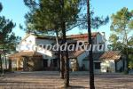 Casa Rural Las Flores (Teruel)