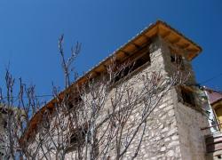 El Mirador De Casa Maitina (Teruel)