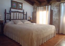 Casa Gregoria (Teruel)