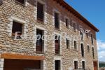Benages Chiva (Teruel)