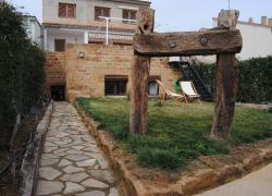 Casa Ainhoa (Teruel)