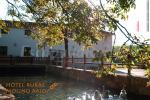 Hotel Molino Bajo (Teruel)