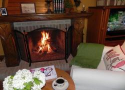 La buhardilla de mi casa (Teruel)