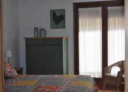 Casa Manuel (Teruel)