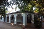 Casa Rural El Caballero Andante (Toledo)