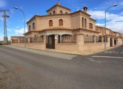 Casa Rural La Higuera I (Toledo)