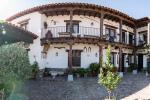 Casa La Corrala (Toledo)