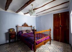Casa Taure turismo rural (Valencia)