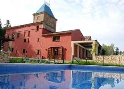 Casa Rotja (Valencia)