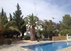 La Casa de Abajo (Valencia)