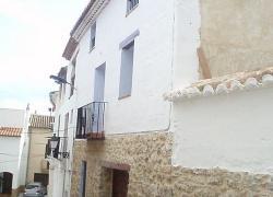 Abuelina (Valencia)