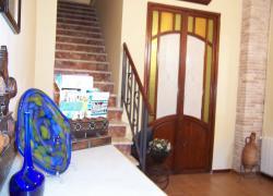 Casa Rural Laia (Valencia)