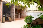 Casa rural l´Arnadí (Valencia)