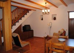 Casa Rural Murtera (Valencia)